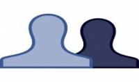 اضافة 500 عضو نشط لجروبك على الفيس بوك