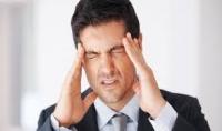 طريقة فعالة للتغلب على القلق و التوتر