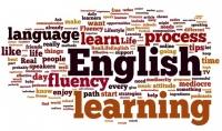 مجموعة قواعد للغة الأنجليزية