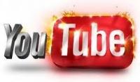انشاء قناة يوتوب امريكية مع فيديو و 50 لايك و تحقيق الارباح فقط ب5 دولار