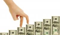 تقديم 5 مواقع عالمية للربح من الانترنت بــ 15 دولار