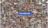 سوف اضيف 300 صديق في حسابك الفيسبوك ومتفاعلين