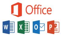 خدمات تحرير النصوص كتابة مقالات حصرية ادخال البيانات العمل على برامج مايكروسوفت اوفيس