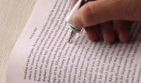 بكتابة 10 صفحات نصوص وورد واكسيل مع الترجمة من اللغة العربية الى اللغة الانجليزية والعكس
