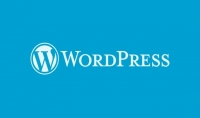 كورس شامل لتعلم الوورد بريسwordpress