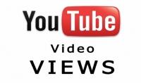 10 الاف مشاهدة لاي فيديو على اليوتيوب