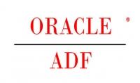 ADF Developer