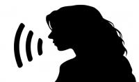 تسجيل صوت لمنتج أو خدمة تسويق Voice