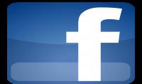 بعمل صفحة فيس بوك باسمك واضافة 2000 صديق على الصفحة