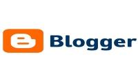 انشء لك مدونة بلوجر