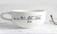 تعليمك طريقة الحصول على الجذور التربيعية للأعداد دون الاستعانة بالالة الحاسبة