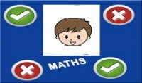ساعة شرح لأي درس في الرياضيات حسب طلبك