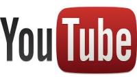 الف لايك لفديو على اليوتوب
