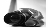 ارسل لك مجموعة كتب بالعربية عن تتحدث عن التصويرالفتوغرافى
