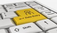 إدخال بيانات Word Excel PowerPoint في أقل وقت وبدقة عالية
