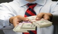 بشرح لك كيف تكسب 5$ فى اليوم بمقابل 5$
