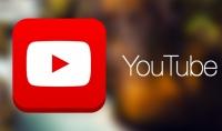 باعلان لك عل قناه يوتيوب مشتركينها 20 الف مشترك