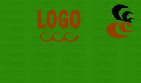 تصميم شعار لوجو احترافى و جذاب