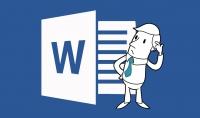 اقوم بكتابة لك 25 صفحة WORD سواء باللغة العربية او الانجليزية