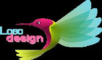 تصميم شعار جداب