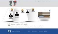 بناء موقع زواج 17 لغة فيما بينها اللغة العربية