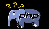 تصحيح وحل أخطاء وإضافة خواص برمجية لأي سكربت PHP
