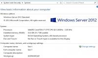 اكونتات ويندوز ويندوز RDP بأعالي مواصفات