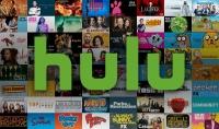 أعطيك حساب مدفوع في Hulu مدى الحياة
