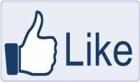 اقدك لك 1000 لايك على صورتك الشخصيه او اى بوست على الفيس بوك