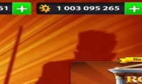 زيادة اكثر من 10 ملايين كوينز في لعبة البلياردو