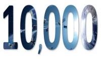 اضافة 10 000 like حقيقي سريع صورة او فيديو على انستقرام