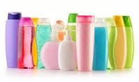 تصميم تركيبة شامبو shampoo احترافية ..