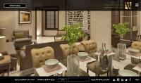 Website Design - تصميم ويب مواقع