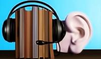خدمة التسجيل الصوتي الآلي بأحدث تقنيات التسجيل