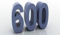 احصل على أكثر 600 متابع انستقرام عربي خليجي