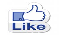 زيدة 1000لايك على الفيسبوك في 3 ساعات