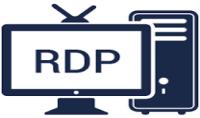 سارع للحصول علي VPS RDP ب 5 دولر فقط 30 جيجا رام وسرعه انترنت رهيبه تفوق 800 Mb s