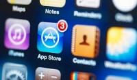 انشاء حساب امريكي لل app store