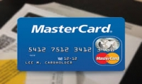 أحصل على بطاقة ماستركارد إفتراضية لتفعيل الباي بال