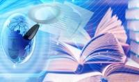 كتابة الأبحاث والدراسات العلمية والأدبية