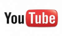 50 مشترك   50 تعليق   50 لايك كلهم حقيقيون عرب لليوتيوب   هدية قيمة جدا
