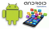 تحميل اي تطبيق اندرويد او ios مجانا
