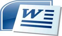 تفريغ ملفاتك الصوتية أو المصورة على صفحات من الـWord أو الـ Pdf