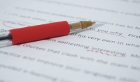 أنجز لك واجبااتك وفروضك المنزلية في اللغة الانجليزية