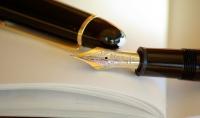 كتابة المقالات بالعربية والانجليزية 1000 كلمة