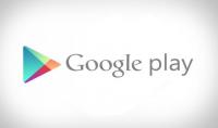 سأضيف تطبيق الخاص علي متجر جوجل بلاي مقابل 5$