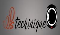 تصميم شعار احترافي جديد