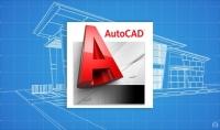 دروس في تعليم الاوتوكاد 2D و 3D