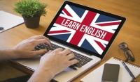 3 كتب نادرة ورائعة في تعلم الانجليزية محادثات وقواعد وعامة