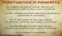 تعليم تقنيات الكتابة بالإنجليزي